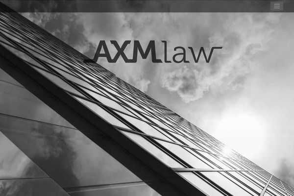 AXM Law
